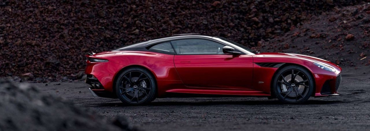 Aston-Martin-Superleggera-2018-Side-View
