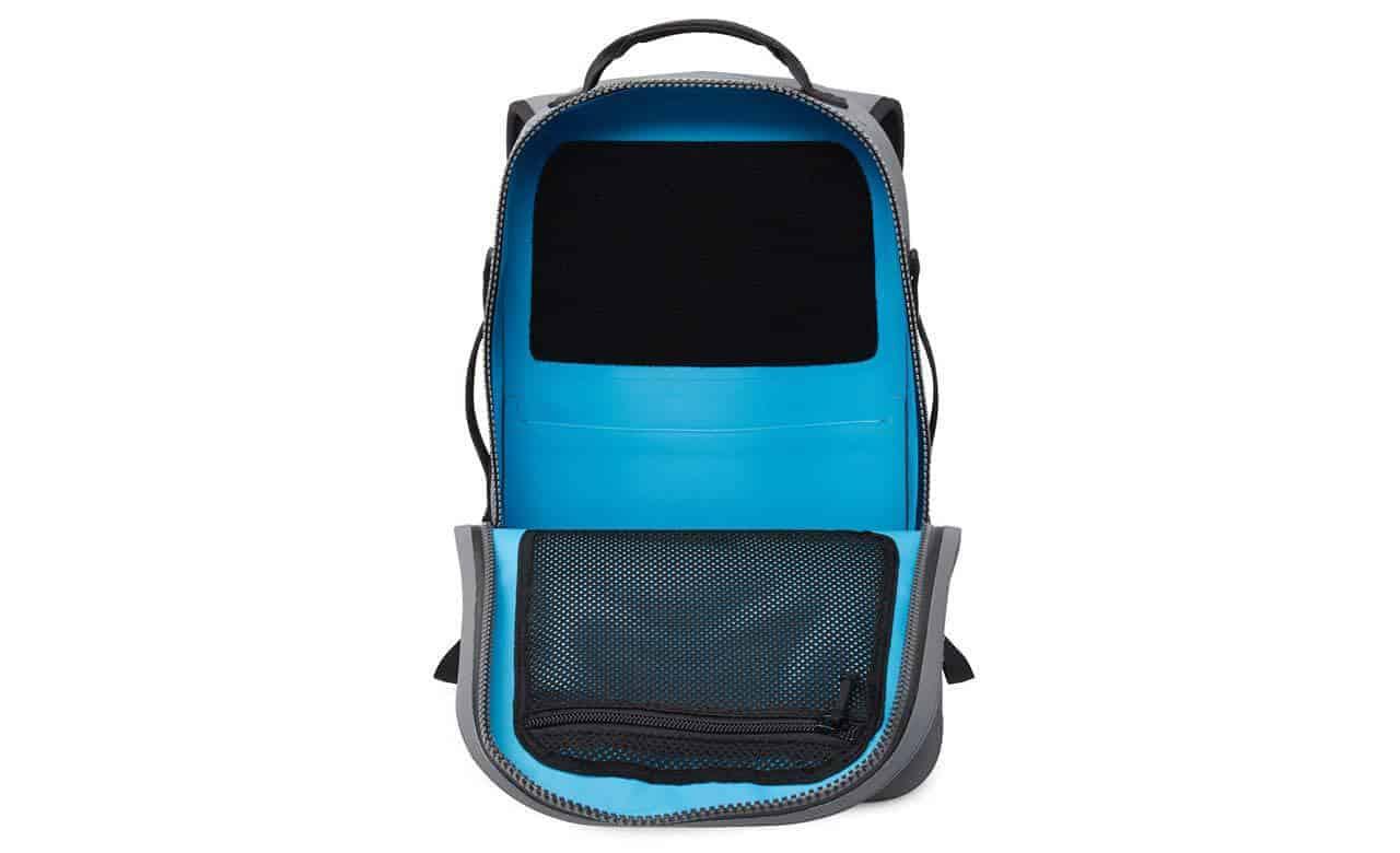 Yeti Panga Backpack 28 36