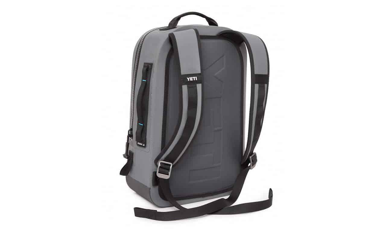 Yeti Panga Airtight Backpack, Things For Men
