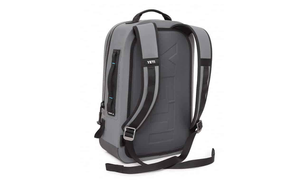 Yeti Panga Backpack 28 32